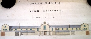 Waslingham Workhouse 001