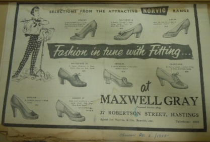 br-114-125-advert-maxwell-gray-hastings-observer-2-april-1955
