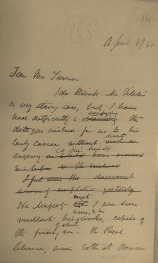 mc2847j11045-handwritten-letters-cropped