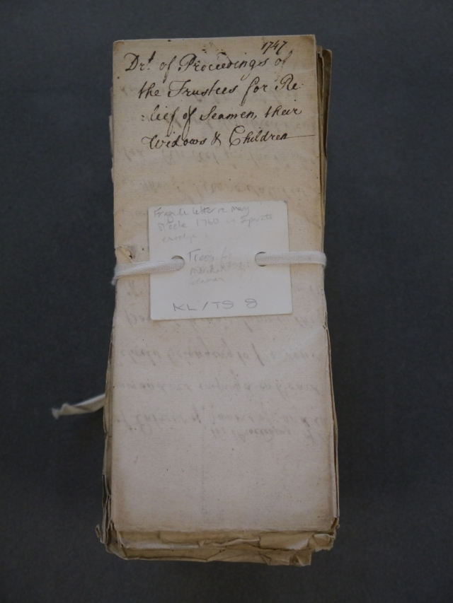 Image 1 - photo of documents