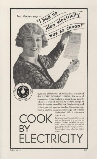 naest 93 09 01 02 - vol 02 no 09 jul 1932 - inside back cover ad