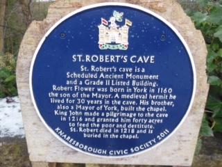 5 plaque