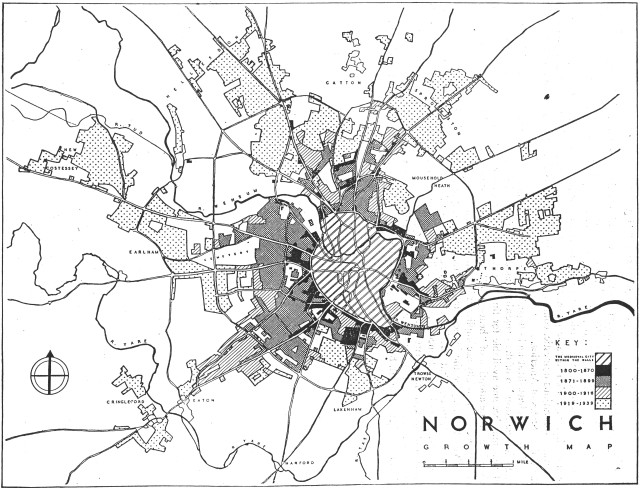 Norwich Growth Map 1945 cropped.jpg