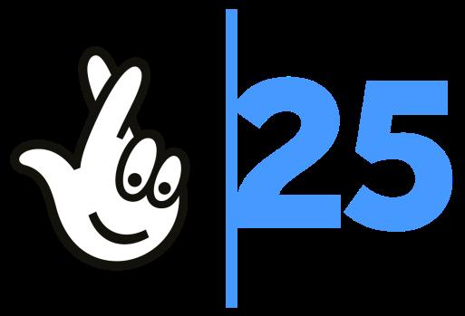 TNL25years_regular_logo_short_rgb