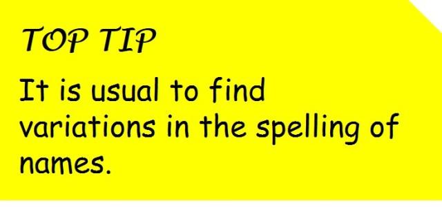 Image 6 Top Tip 2