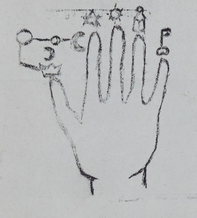 Image 3 MC 2817-1