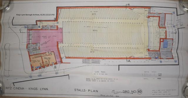 7 kl-se_2-2-2-1755 ground floor plan